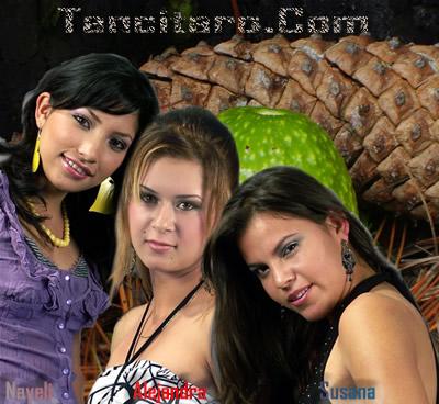 chicas2007_tancitarosm1