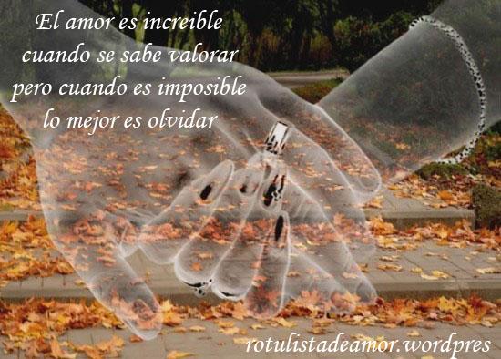 imagenes de amor imposible. imagenes de amor imposible.