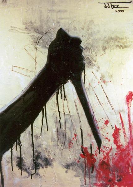 la-sombra-del-asesino