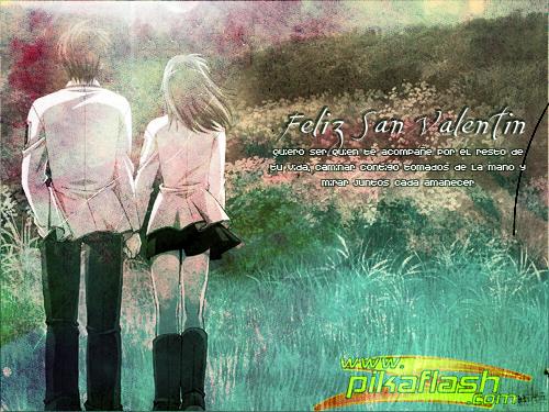 dia_del_amor_y_la_amistad_14